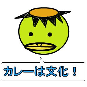 Cocolog_oekaki_2011_04_24_09_47